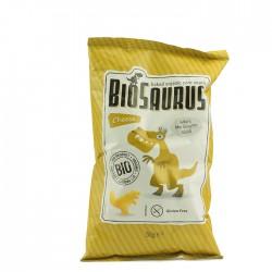 Biosaurus so syrom