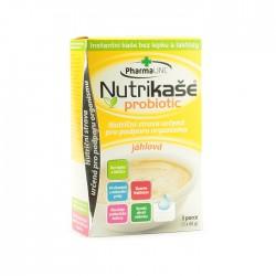 Nutrikaša Probiotic pšenová