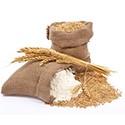 Múky a obilninové výrobky